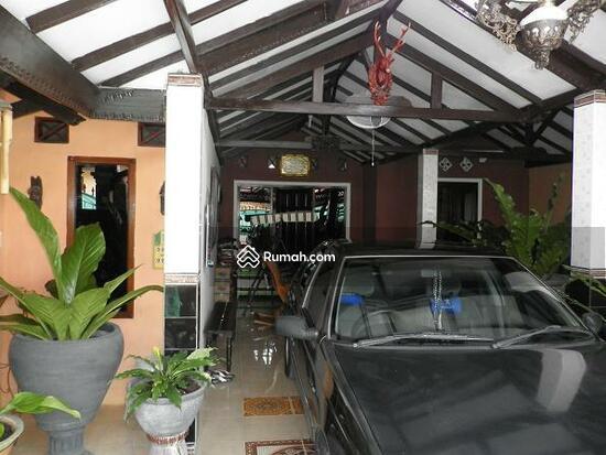 Rumah Murah Ciomas Bogor  9796736