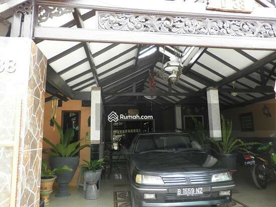 Rumah Murah Ciomas Bogor  9796739