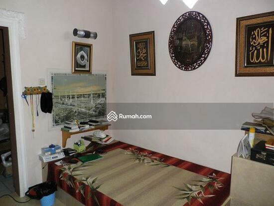 Rumah Murah Ciomas Bogor  9796745