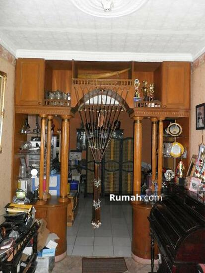 Rumah Murah Ciomas Bogor  9796748