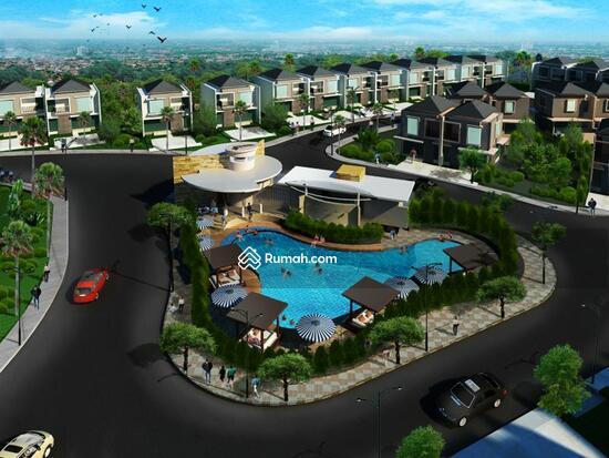Springhill at Malang  9946106