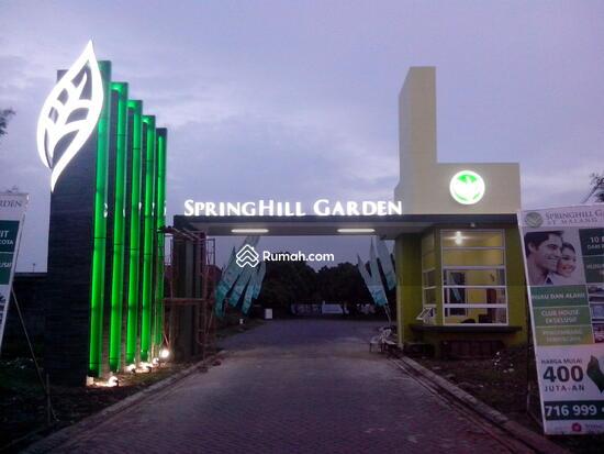 Springhill at Malang  9946109