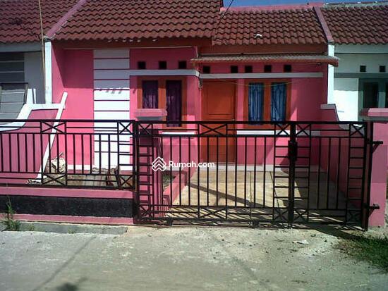 Jl. Bojong Jengkol , Cileubut, Kec. Sukaraja  9996680