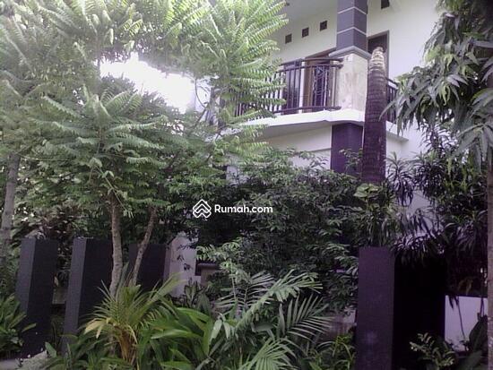 Rumah dijual di Pondok gede Rumah murah di Pondok Gede 10117643