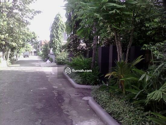 Rumah dijual di Pondok gede  10117658