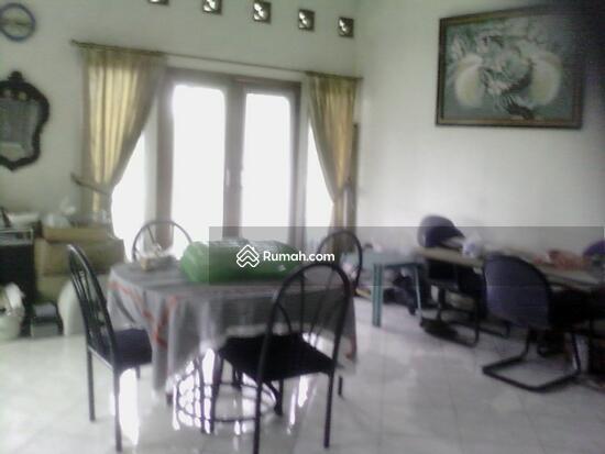 Rumah dijual di Pondok gede  10117676
