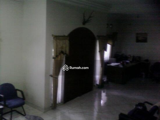 Rumah dijual di Pondok gede  10117682