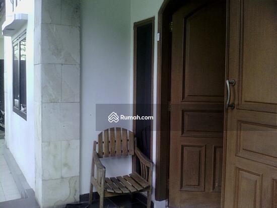 Rumah dijual di Pondok gede  10117685