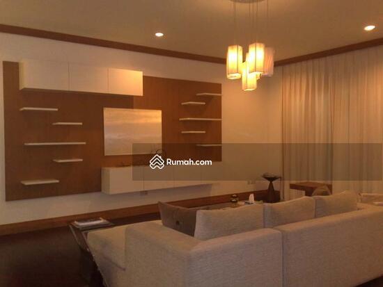 RUMAH PURI TV ROOM 10354097