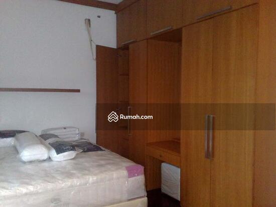 RUMAH PURI  10354115