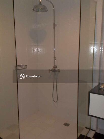 RUMAH PURI  10354124