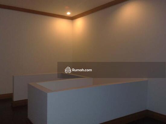 RUMAH PURI  10354127