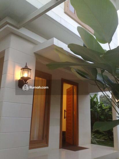 RUMAH PURI FRONT 10354133