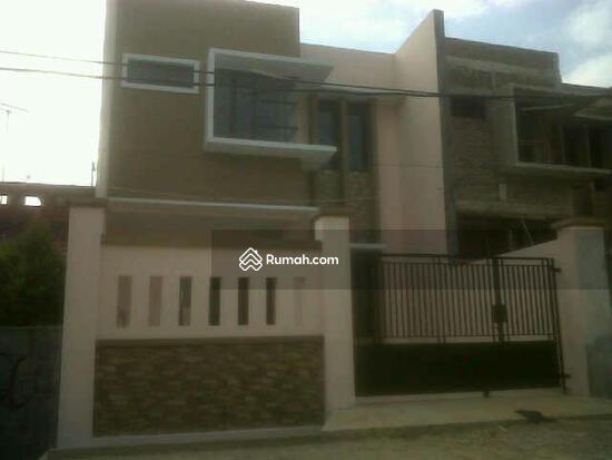 Rumah Joglo Modern Minimalis ID 2084  10572812