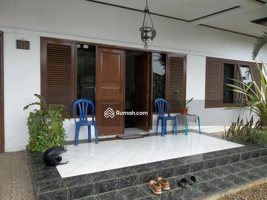 Dijual rumah tinggal  10573589