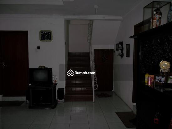 Dijual rumah tinggal  10573607