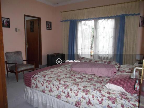 Dijual rumah tinggal  10573610