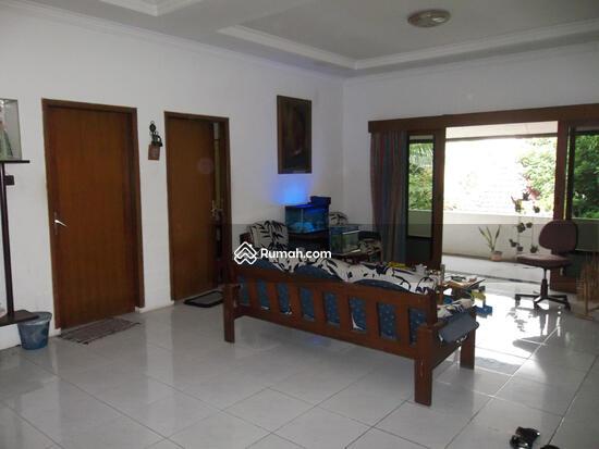 Dijual rumah tinggal  10573613