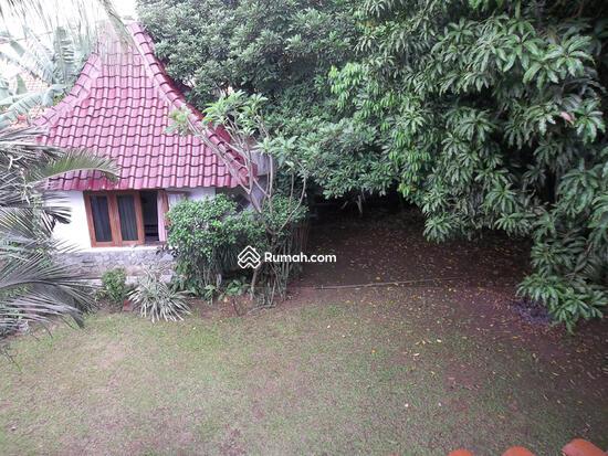 Dijual rumah tinggal  10573619