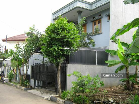 Rumah di Palem Indah Pondok Kelapa  10726910