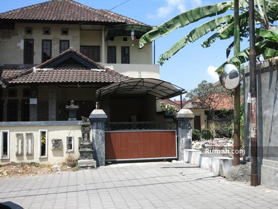 Rumah Batubulan  11086481