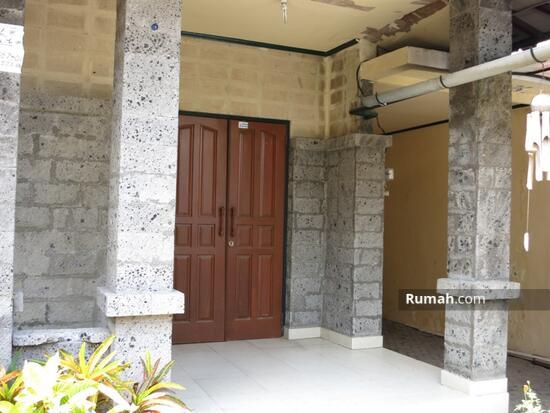 Rumah Batubulan  11086502