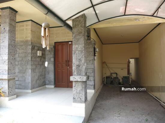 Rumah Batubulan  11086511