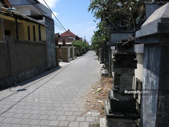 Rumah Batubulan  11086523