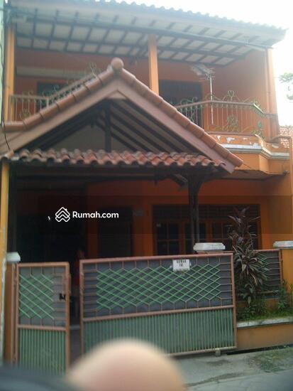 Rumah Kelapa Dua - Tangerang  11717891