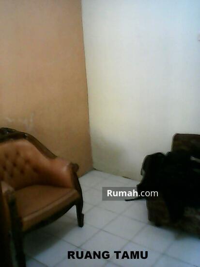Manglayang Regency, Cinunuk, Cileunyi Ruang Tamu 11866181