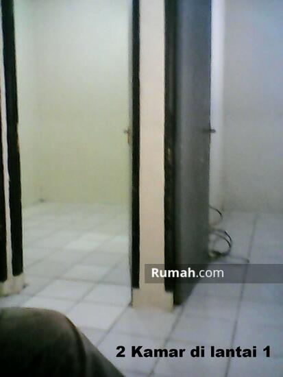 Manglayang Regency, Cinunuk, Cileunyi 2 Kamar Bawah 11866205