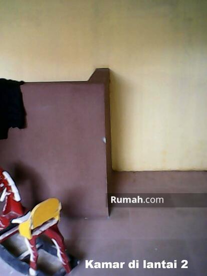 Manglayang Regency, Cinunuk, Cileunyi Kamar lantai 2 11866247