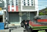 Bali, Shop n Office for Sale - Rumah.com
