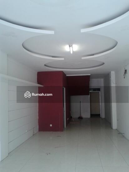 Ruko di. Jl Raden inten  12623825