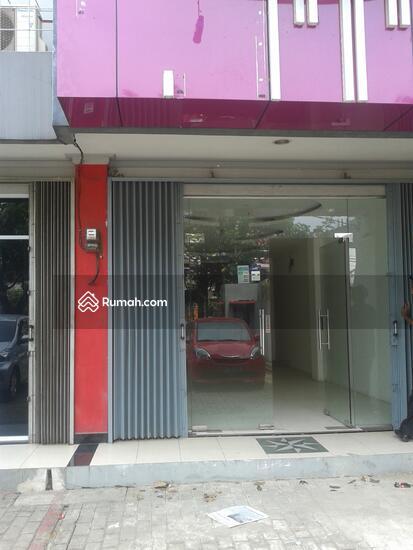 Ruko di. Jl Raden inten  12623828