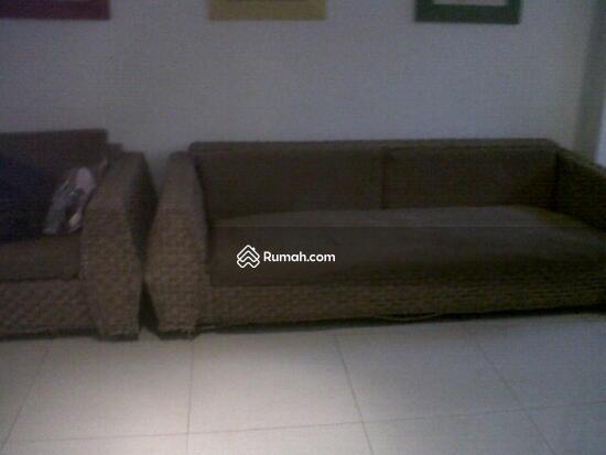 RUMAH DAGO  12687011