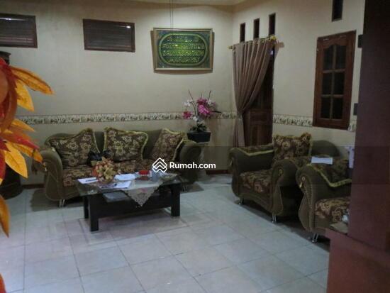 Dukuh Zamrud - Bekasi Timur  14762390