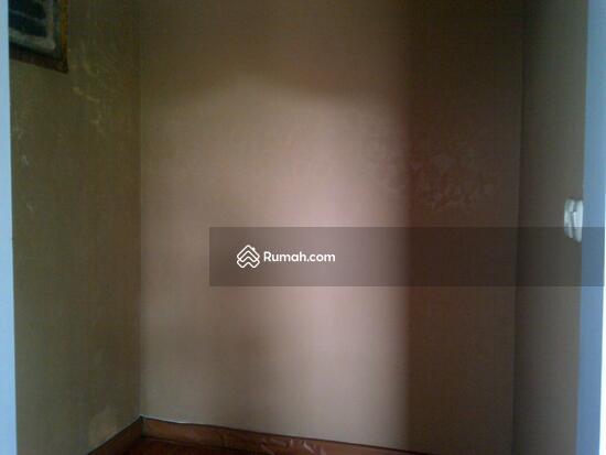 RUMAH JOGLO MODERN  14869331