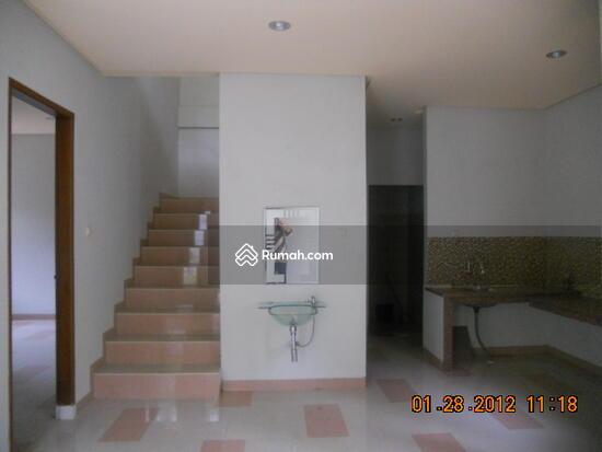 Citra Grand - Cibubur  2322215