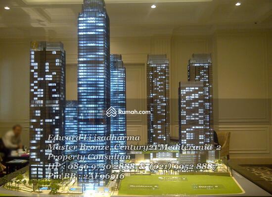 Office Tower district 8, SCBD Sudirman  15562907