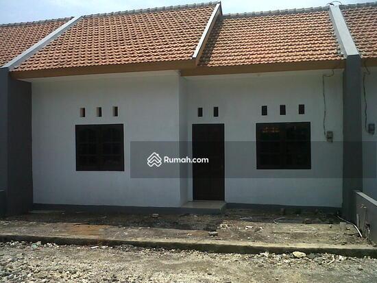 Jl. Dharmawangsa-Benoa, Kampial, Nusa Dua  15622169