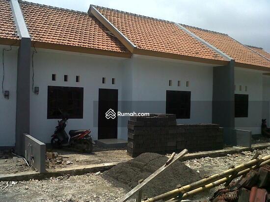 Jl. Dharmawangsa-Benoa, Kampial, Nusa Dua  15622172
