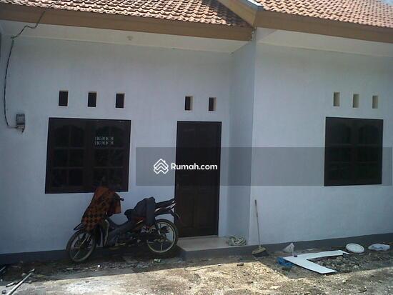 Jl. Dharmawangsa-Benoa, Kampial, Nusa Dua  15622175