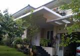 Dijual Rumah Cantik di Menteng Bintaro sek.7