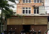 Ruko Di Jual Srategis di Jalan Raya Kebayoran Lama. Jakarta Selatan
