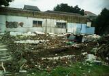 Kavling Tanah Siap Bangun Di Kemanggisan Raya. Jakarta Barat.