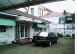Rumah Srategis Di Jual di Komp Perdatam. Ulujami. Jakarta Selatan.