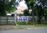 Di Jual Tanah Siap Bangun di Jl. Hang Tuah