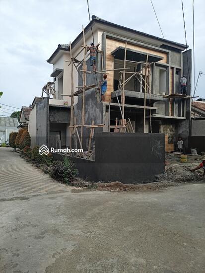 Rumah Cantik minimslis siap huni citrarsya cikupa dg kuwaitas bagus harga fantastis  101803660