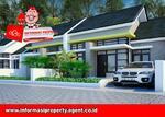 TO Perumahan Al Hijrah Residence - Sukabumi